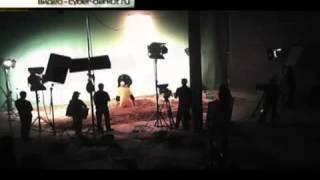 Казни ИГИЛ как снимаются показал КиберБеркут Penalty shot as