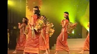 chieu len bang thuong 2011 mp4