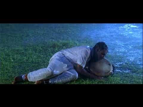 whatsapp status video in tamil for pattu veriyan Putham Puthu Paatu   Thendral