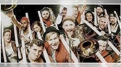 Schock für Bonner Kultband: Musikerin macht Schluss bei Querbeat