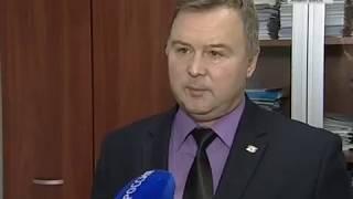 ТЭЦ-4 будут строить в Хабаровске