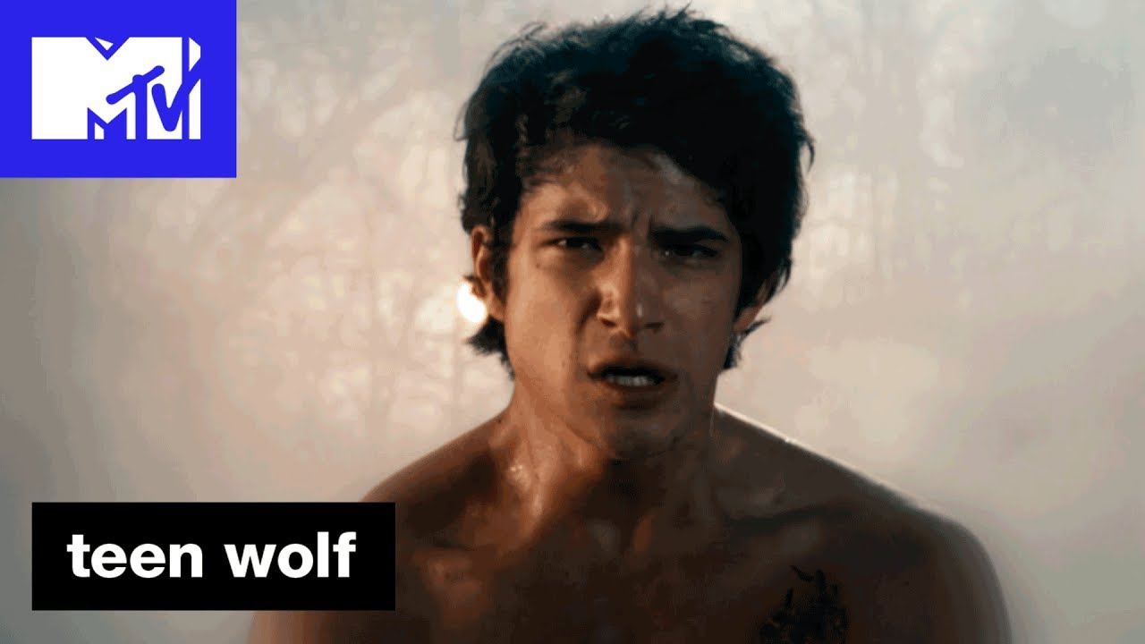 Teen wolf box office release date