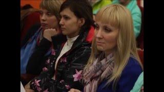 Информационный выпуск Вести Шушары от 29.04.2016(, 2016-04-29T12:00:44.000Z)