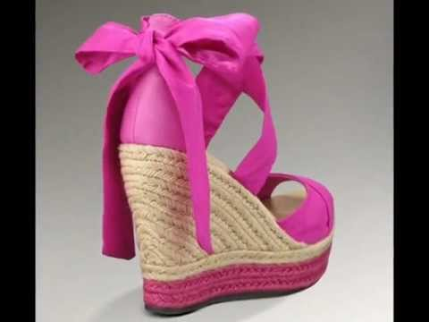 Lucianna Wedges by Uggs