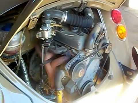 how to make engine adaptor site youtube.com