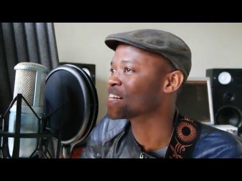 Munya Mataruse - Madzimai Aramba
