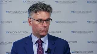 The importance of biomarkers in treating melanoma patients