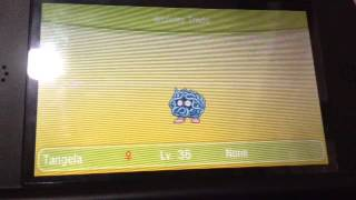 Pokemon omega ruby how to get more pokemiles(fastest way)