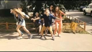 Трейлер 14+(Фильм про подростков)