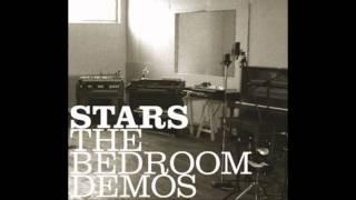 Stars- The Bedroom Demos - Midnight Coward