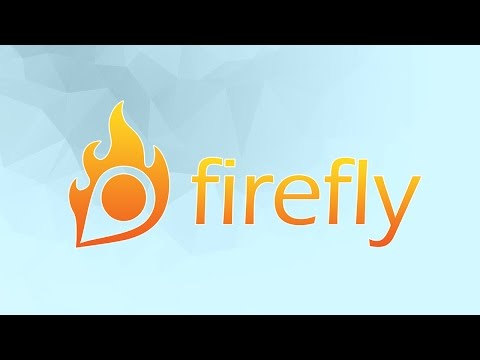 Firefly - Design Annotation and Collaboration tool (2 min Intro)