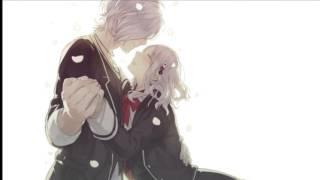 Repeat youtube video ♥Nightcore- Cheerleader (Punk Rock cover) [My Dreams]