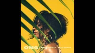 Camila Cabello - OMG (Audio) ft. Quavo [Extended Version]