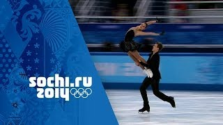 Figure Skating Golds Inc: Yuzuru Hanyu Wins Gold With World Record | Sochi Olympic Champions