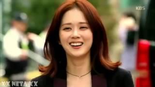 Dekh lena (korean Mix) |Tum Bin 2|  Arijit singh | 2016|