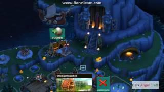 Dreamworks dragons Drachen zähmen leicht gemacht das Spiel #2 screenshot 5