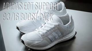 adidas eqt support 93 16 boost pack peace x9