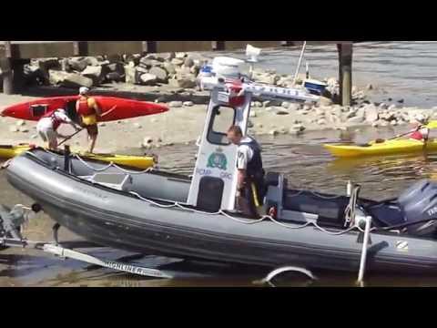 Port Moody British Columbia Canada