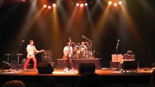 20150627-04 広島オヤジバンドフェスティバル HardCaramel ラストは「曲...
