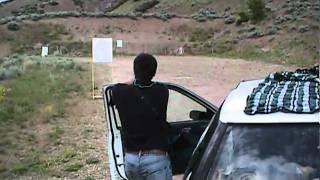 operation mountain assault irish brawler ruger mini 14 h usp 40 compact