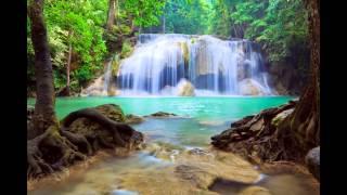 Водопады мира(Красивые места на нашей планете., 2015-01-02T15:28:25.000Z)