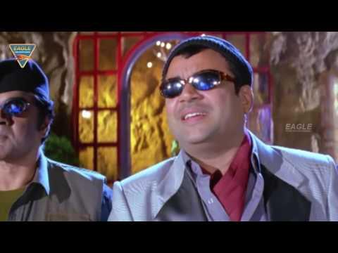 Best Climax Scene 80    Latest Climax Scenes    Bade Miyan Chote Miyan    Eagle Hindi Movie   YouTub