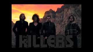 Bands History - The Killers