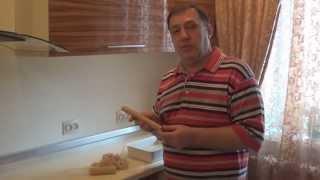 оболочки для домашних колбас: обзор