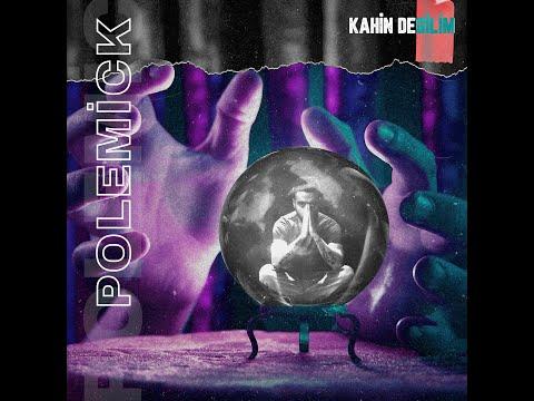 Polemick - Kahin Değilim ( Official Video )