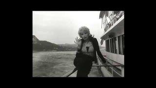 """Mina: """"Grande Grande Grande/1972""""- VideoClip/VideoMix"""