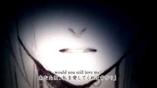 Thanks for watching! Credits : UST : Masao Music : Hitoshizuku×Yama...