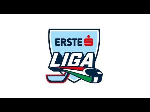 EL 128 - Sport Club Csíkszereda - EV Vienna Capitals II 7:1 összefoglaló