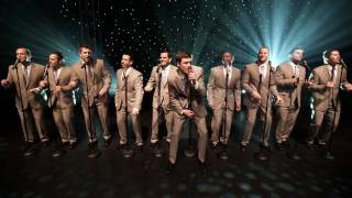 Straight No Chaser - Tainted Love