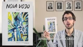 Esperanto-gazetoj tra la tuta mondo: Orienta Azio