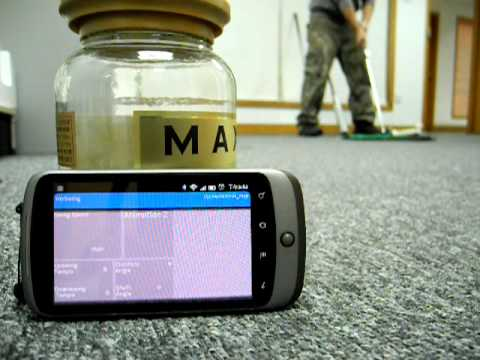 myswing-golf-swing-analyzer---with-android-phone