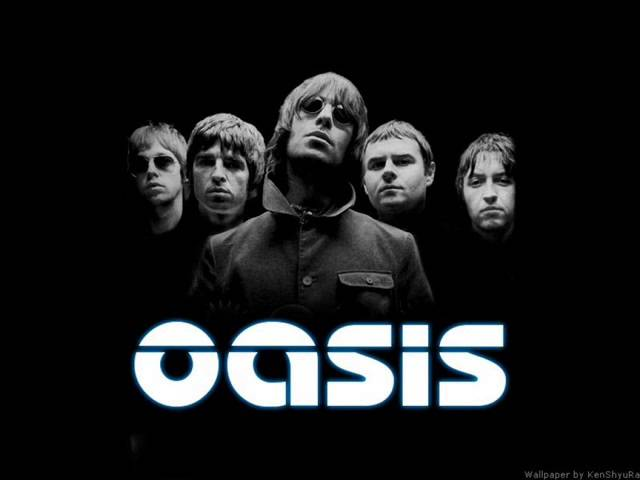 OASIS - WONDERWALL REGGAE VERSION (remix of tuesday #1)