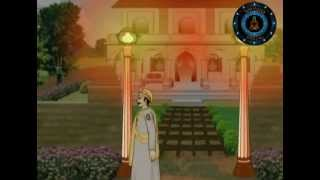 The List of Fools l Akbar And Birbal l Episode 2 - English