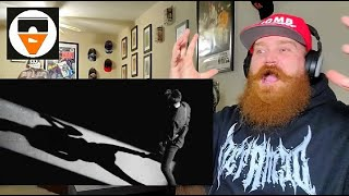 Crystal Lake - Curse - Reaction / Review