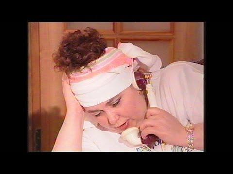 Женский алкоголизм: симптомы и признаки алкоголизма у
