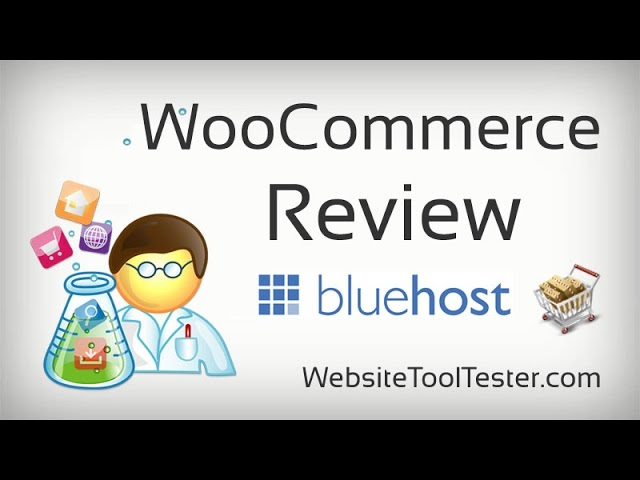 WooCommerce Review: Best eCommerce plugin for WordPress?
