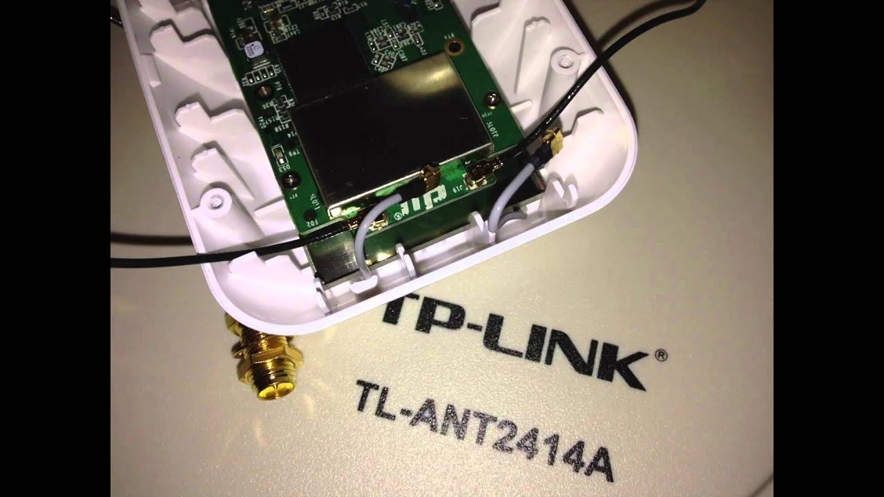 Dji phantom 2 vision дальность комплектующие для беспилотника mavic air combo