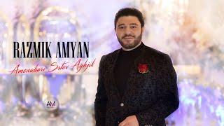Razmik Amyan - Amenabari Srtov Aghjik 2021