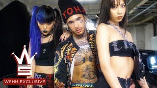 """STARFOXLAFLARE """"How I'm Living"""" (Official Music Video - WSHH Exclusive)"""