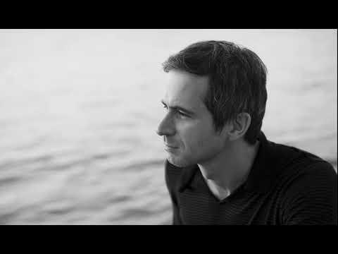 Piotr Anderszewski plays Beethoven Diabelli Variations, Op.120 (live 2018)
