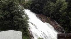 Bad Gastein - Wasserfall und Casino
