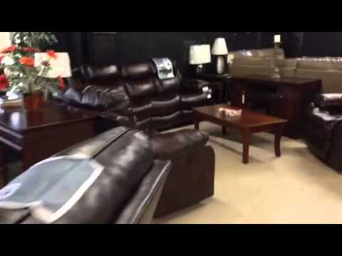 Awesome Doveru0027s Furniture Warehouse Quick Preview