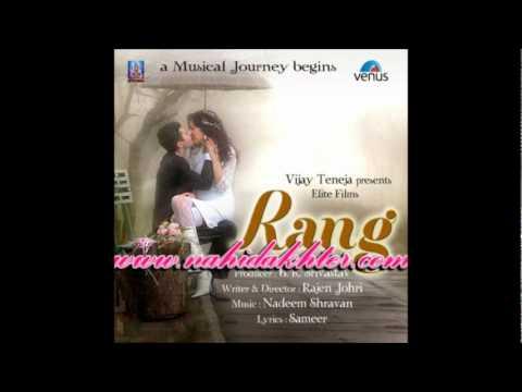03 - Ye To Mumkin Hi Nahin - Rang 2012. HD 320kbps. RIZ.