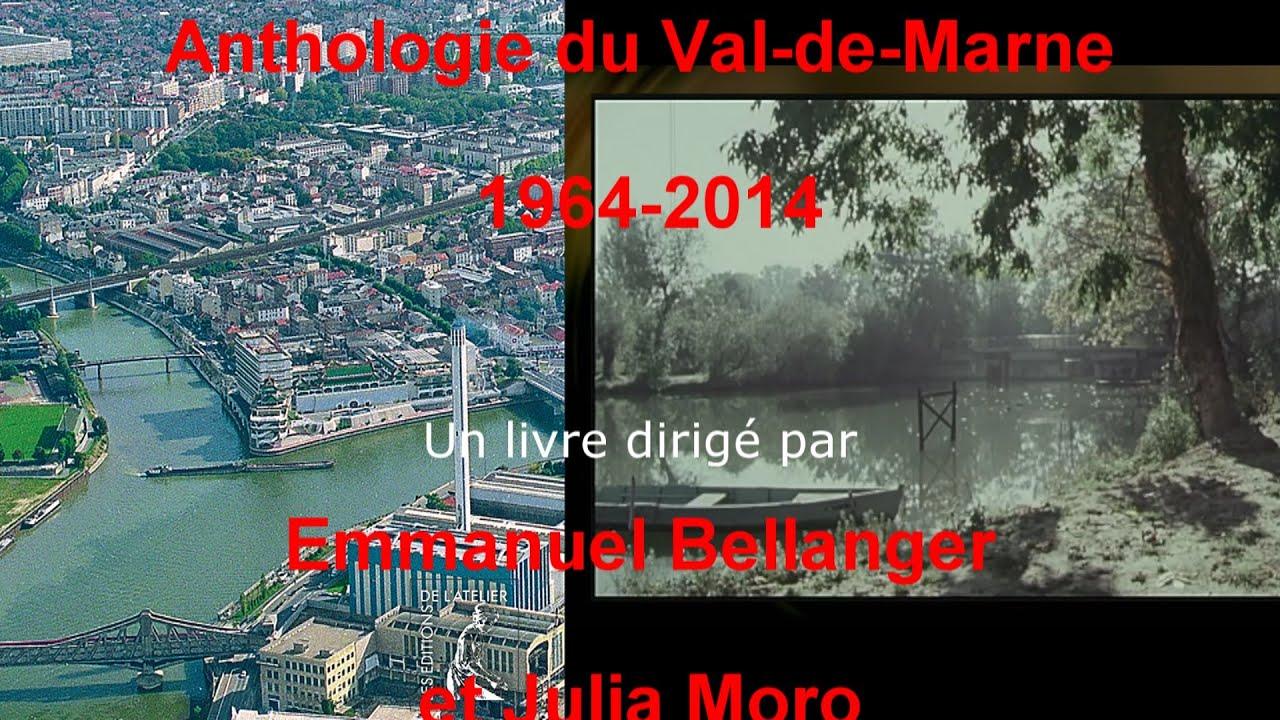 Intalnirea omului Val de Marne