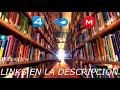 Pack de libros de Historia y cultura MEGA