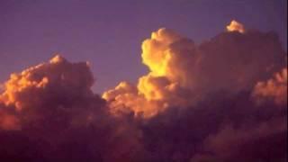 SolEnsemble - Poulenc, Litanies à la Vierge Noire
